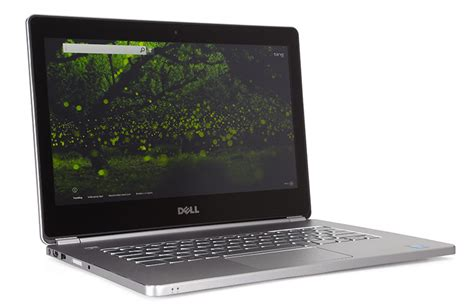 Dell Notebook Inspiron 14 N3442 dell inspiron 14 7000 review 14 inch aluminum laptop