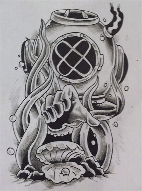 new art tattoo designs jaimie quot as you wish quot filer of doom this weeks new