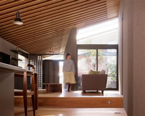 force mds love is a house mds is a house 28 images tokyo steel house by mds home