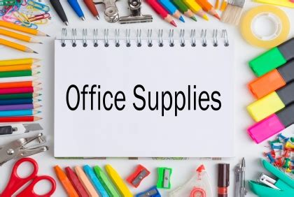 kamelhaar bettdecke 200x220 office supplies meme office supply meme memes hey i
