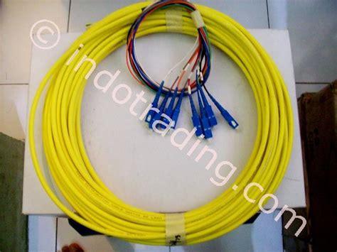 Alat Sambung Fiber Optik jual aksesoris fiber optik harga murah bandung oleh toko bisel netz