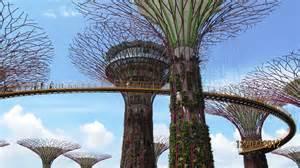 Singapore Christmas Tree - singapore tree 就要健康网