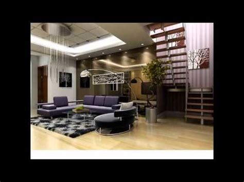 home interior design in youtube rani mukherjee new home interior design 5 youtube