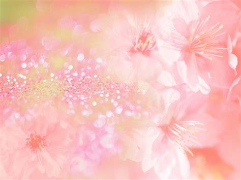 Vintage floral gif vintage flower wallpaper for iphone vintage