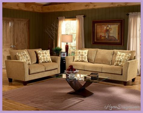 casual living room decor 1homedesigns