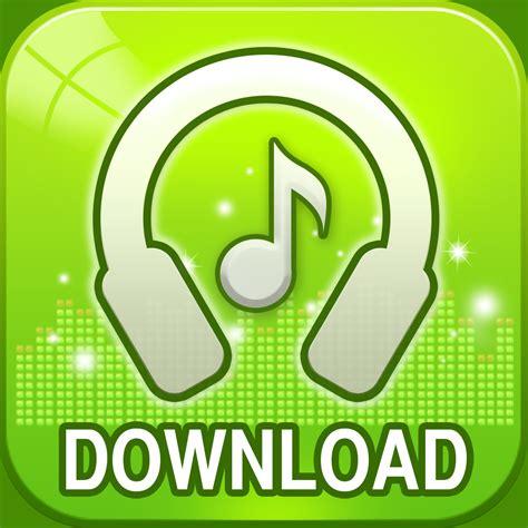 download mp3 gratis lesti egois t 233 l 233 chargement de musique gratuit pro t 233 l 233 charger de