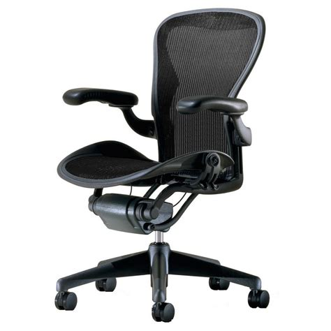 Office Chairs For Lower Back Best Office Chair For Lower Back Bp3 Chair Design Idea
