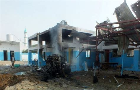 Xl Tutorial Jammu | saudi led coalition bombs yemen hospital spotlight i