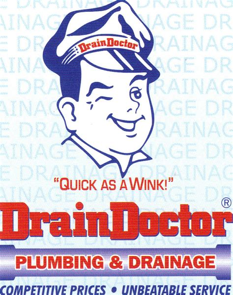 Doctor Plumbing by Drain Doctor Plumbing Driveway Paver In Porth