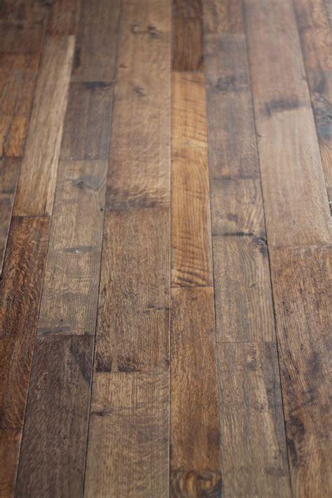 Best 25  Floor stain ideas on Pinterest   Floor stain