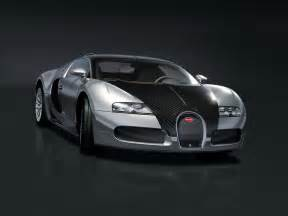 Bugatti Veyron Pictures Free Cool Cars Bugatti Veyron Wallpapers