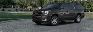 what color is iridium 2015 gmc yukon yukon xl yukon denali colors gm authority
