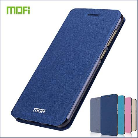Cocose Original Redmi 3s 3pro for xiaomi redmi 3s redmi 3pro hight quality