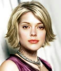 pictures of flippy hairstyles short flippy hairstyles