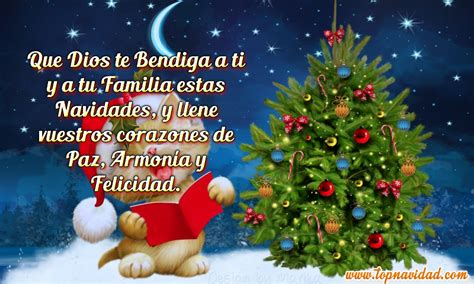 imagenes navideñas gratis para celular frases y tarjetas de navidad para tel 233 fono celular o