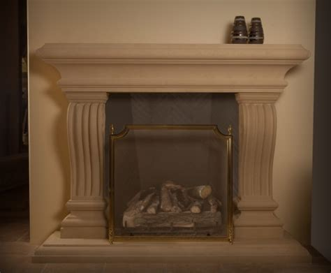 Fireplace Key Lowes by Building Fireplaces And Chimneys Fireplace Key