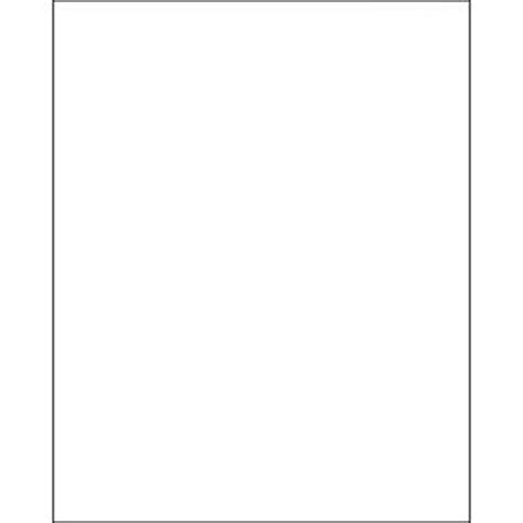 White Kitchen Paint Ideas 1 8 in x 96 in x 48 in thrifty white panel board 709106