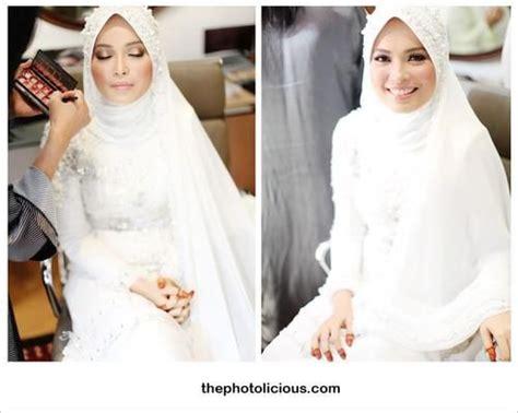 Muslim Wear Nusantara 36 best images about inspired wedding dress on