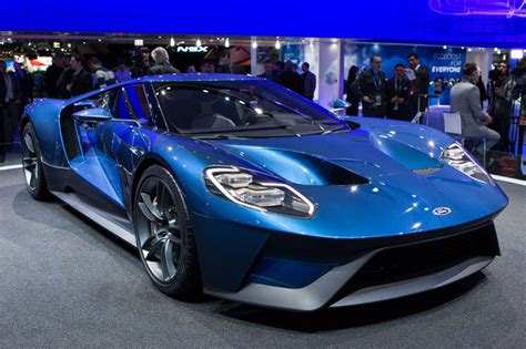 fh3 anybody a way to replicate ford s quot liquid blue quot from the detroit auto show cars