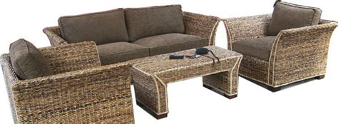 rattan sofa set philippines wicker furniture manufacturers philippines wicker patio