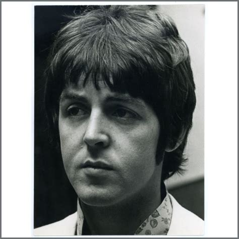 paul mccartney hair cuts paul mccartney haircuts pictures to pin on pinterest