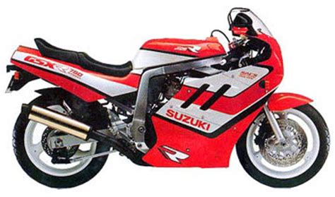 89 Suzuki Gsxr 750 Gsxr 750 88 89 Gsxr750 Drag Bike Fairing Fairings