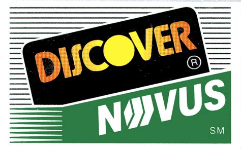 Discovery Gift Card - image gallery discover novus
