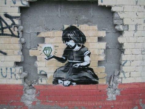 graffiti wallpaper woodies quot diamond girl quot street art pinterest photos girls