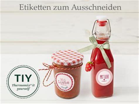 Etiketten Drucken Diy by 165 Best Images About Diy Etiketten Zum Ausdrucken On