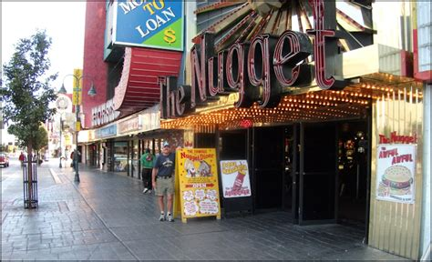 nugget casino help reno sparks hotels eat parks