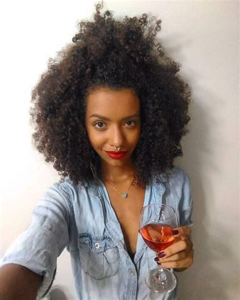 big natural black hairstyles 28798 best natural hair styles images on pinterest
