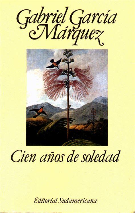 photoaltan6 gabriel garcia marquez libros