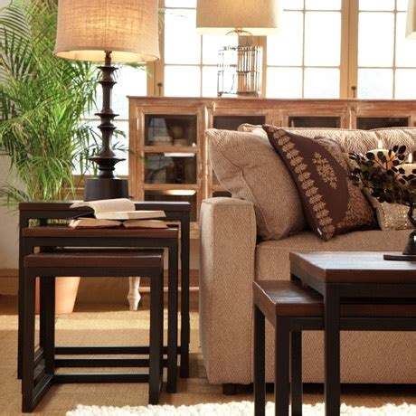 arhaus palmer coffee table 21 best living room images on living