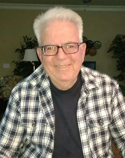 california obituaries california obituaries 11 23 10 steve smith obituary clovis california legacy com