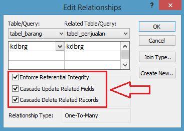 membuat query basis data contoh latihan soal perancangan basis data quot toko