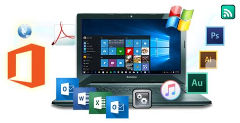 pc software software currys pc world business