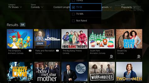 cox starts charging 50 extra per month for unlimited data ars technica playstation vue starts at 50 per month wants to replace