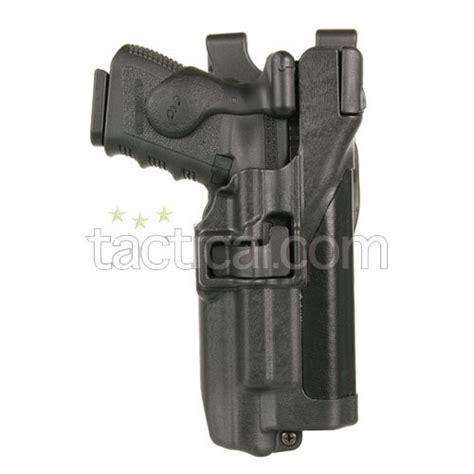 cheap blackhawk serpa level 3 duty holsters plain finishblackhawk discount best gun