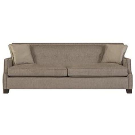 bernhardt franco sectional bernhardt interiors franco sectional sofa belfort