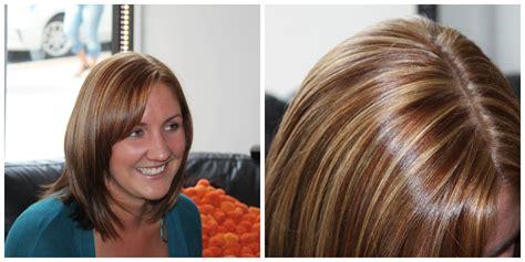 Hair Dresser Croydon by Hair Colour Sale Salon Discounts Every Week Croydon