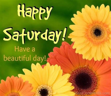 happy saturday happy saturday have a beautiful day desicomments com