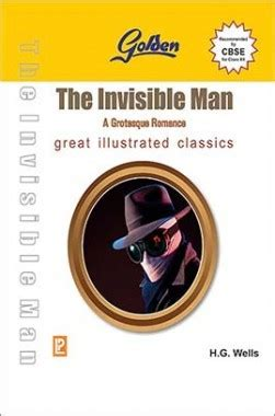 leer the invisible man a grotesque romance wisehouse classics edition libro en linea gratis pdf golden the invisible man a grotesque romance class xii new edition by h g wells pdf download