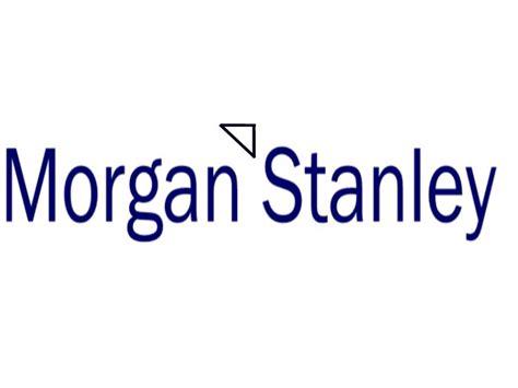 stanley management stanley wealth management