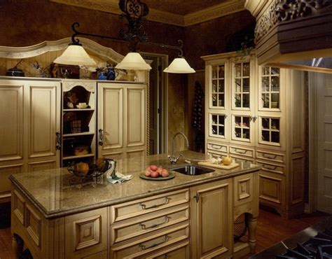 country kitchen designs photo gallery country kitchen designs photo gallery