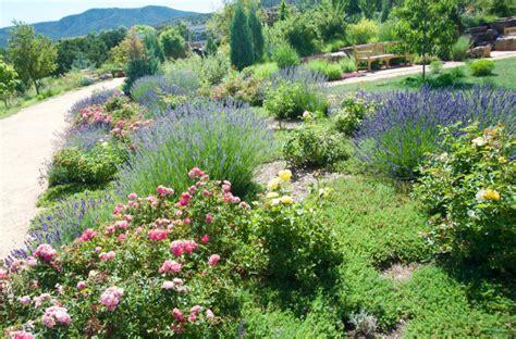 santa fe botanical garden talentneeds
