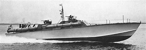 ww2 torpedo boats for sale motor torpedo boats allied warships of wwii uboat net