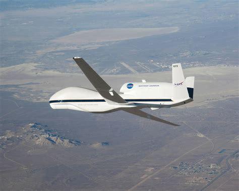 radio controlled aircraft wikipedia file global hawk nasa s new remote controlled plane