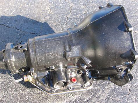 chevy turbo 350 transmission diagram rebuilt transmission gm transmissions turbo 350 th350