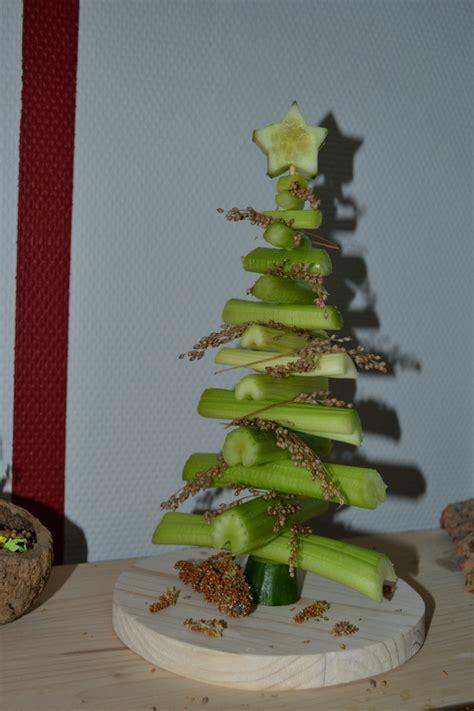 fertiger weihnachtsbaum 28 images fertiger