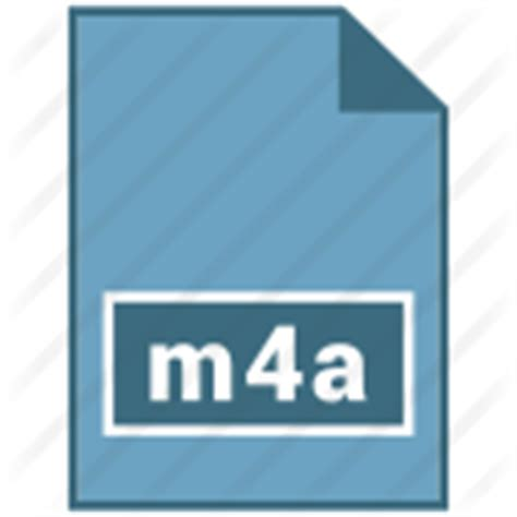 format audio m4a m4a icons download 32 free premium icons on iconfinder